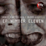 Ep Number Eleven [Ybr011] by Various Artists mp3 downloads